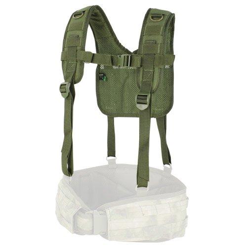Condor 215-001 h-harness od