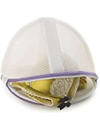 Double Bra Lingerie Clean Wash Net Laundry Bag