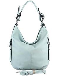 Suchergebnis auf für: Mint Handtaschen: Schuhe