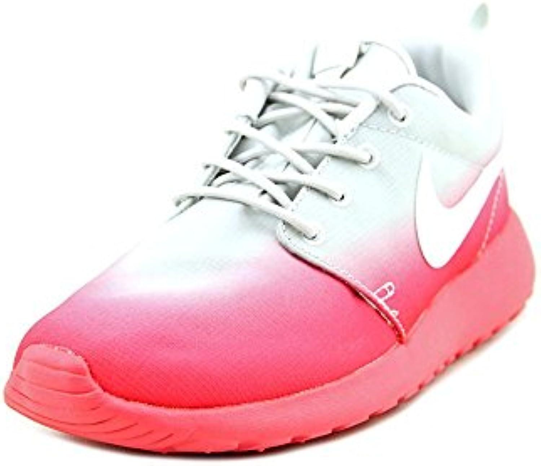 Nike Wmns Rosherun Print unisex erwachsene  canvas  sneaker low