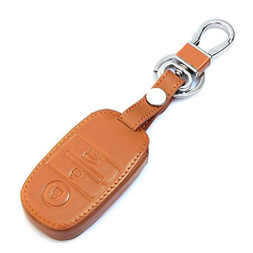 auto-entf-cosecha-llave-inhabers-caso-techos-3d-cartera-llaves-remote-caso-para-hyundai-avante-porte