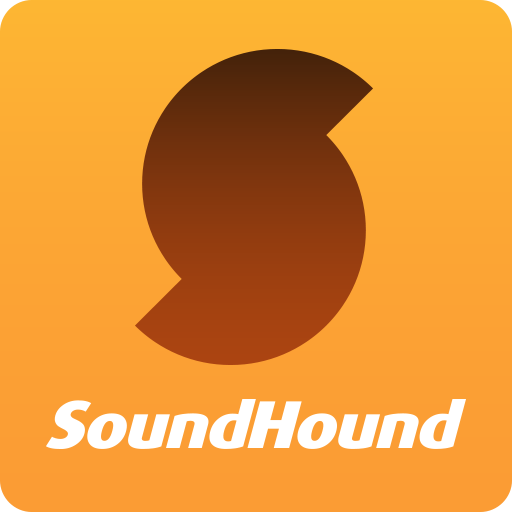SoundHound Musik & Songtexte (Download Musik Video Gratis)
