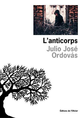 L'Anticorps