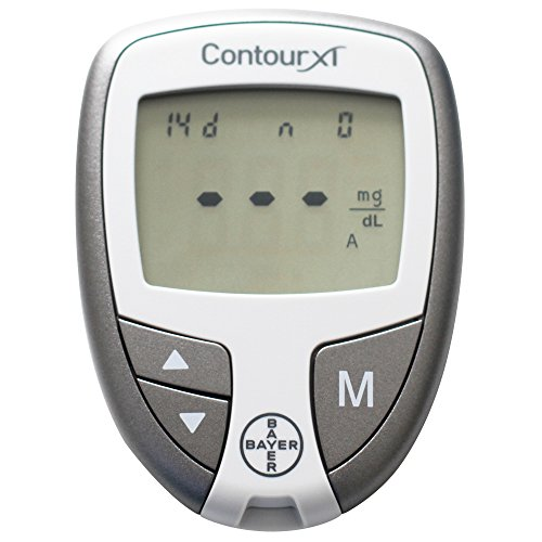 bayer-contourr-xt-blood-glucose-monitoring-system