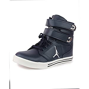 Appe Jordan SJS series blue