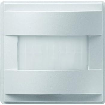 gira 130403 automatikschalter knx komfort m system 55. Black Bedroom Furniture Sets. Home Design Ideas