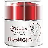 Oshea Herbals Phytonight Night Cream, 50 g