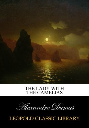 the-lady-with-the-camelias