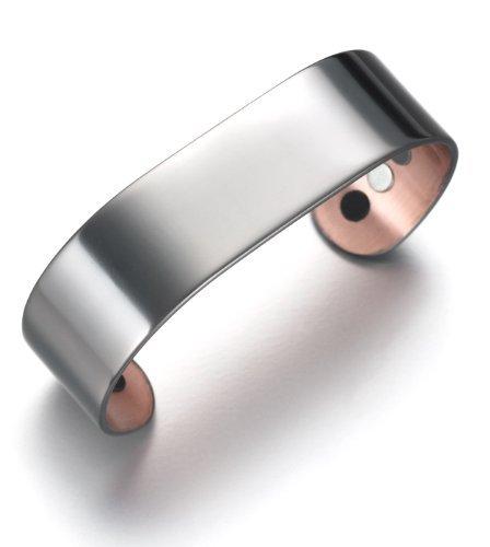 lunavit-cu-1-broche-de-cobre-ancho-plateado-999-en-la-innovador-brazalete-de-cobre-son-ademas-2-pote