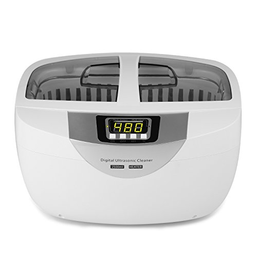 ultrasonic-cleaner-yokkaor-2500ml-42-khz-high-power-ultrasonic-washer-built-in-100-watt-heater-with-