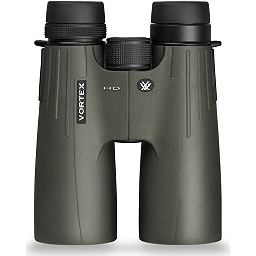 Vortex Viper HD 12x50 Prismáticos