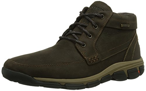 rockport-rockport-botas-para-hombre-color-dark-brown-talla-41