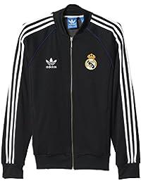 adidas Real Madrid SST, Veste sport