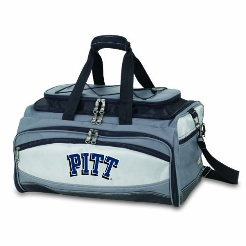 ncaa-pittsburgh-panthers-buccaneer-tailgating-cooler-with-grill-by-picnic-time-sports
