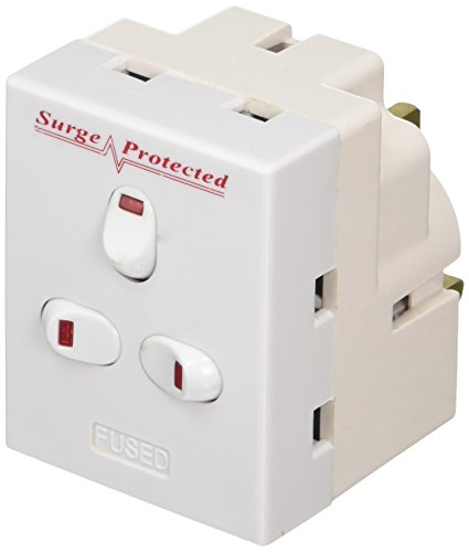 3-way-surge-protected-fused-adaptor-ideal-for-use-with-audio-video-equipment-equipment-and-other-com