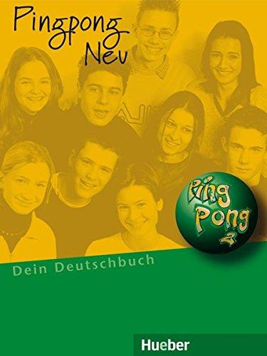 pingpong-neu-kursbuch-per-la-scuola-media-con-espansione-online-2