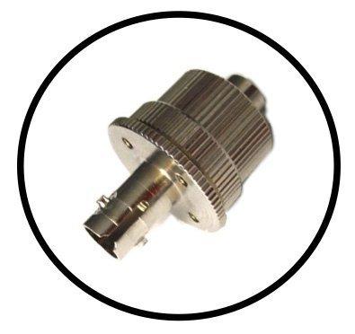 Matv-splitter (ST Variable Optische Dämpfungsglied (VOA)-Einzel- und Modus-0> 30dB Verstellbar-Kommerzielle Qualität)