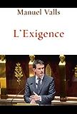 L'Exigence (Documents Français)