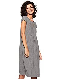 Amazon Brand - Eden & Ivy Women's Nightdress