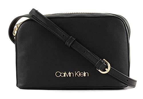 Calvin Klein Drive Umhängetasche 20 cm