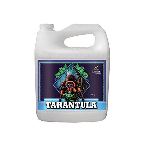 Advanced Nutrients - Tarantula 5L -