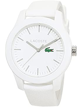Lacoste Damen-Armbanduhr 2000954