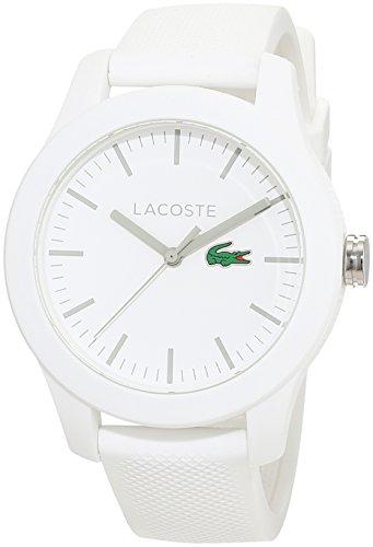 Reloj Lacoste para Mujer 2000954