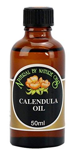 natural-by-nature-50-ml-pure-calendula-oil