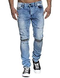 Suchergebnis auf Amazon.de für  Tazzio Jeans  Bekleidung 1d6a74be7f