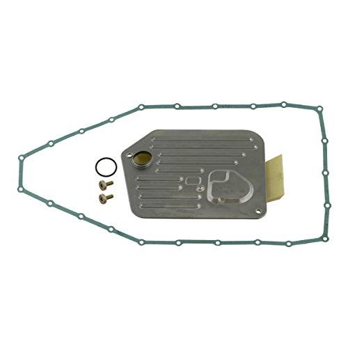 febi-bilstein-23957-set-filtro-olio-del-cambio-trasmissione-automatica-con-e-viti-di-bloccaggio-bmw