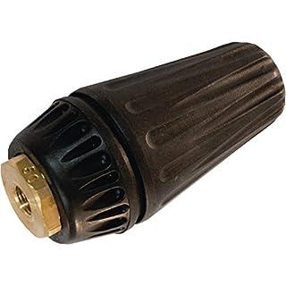Annovi Reverberi AR North America 5412 T5000 4.5 Orifice Turbo Nozzle