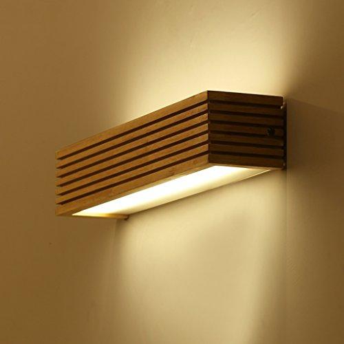 jbzp-mirror-lamp-wall-lamp-rubber-wood-acrylic-bedroom-bed-lamp-for-bedroom-living-room-kitchen-gerd