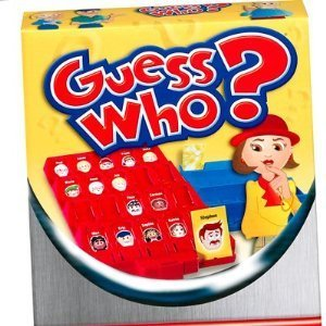 hasbro-travel-guess-who-game-fun-on-the-run