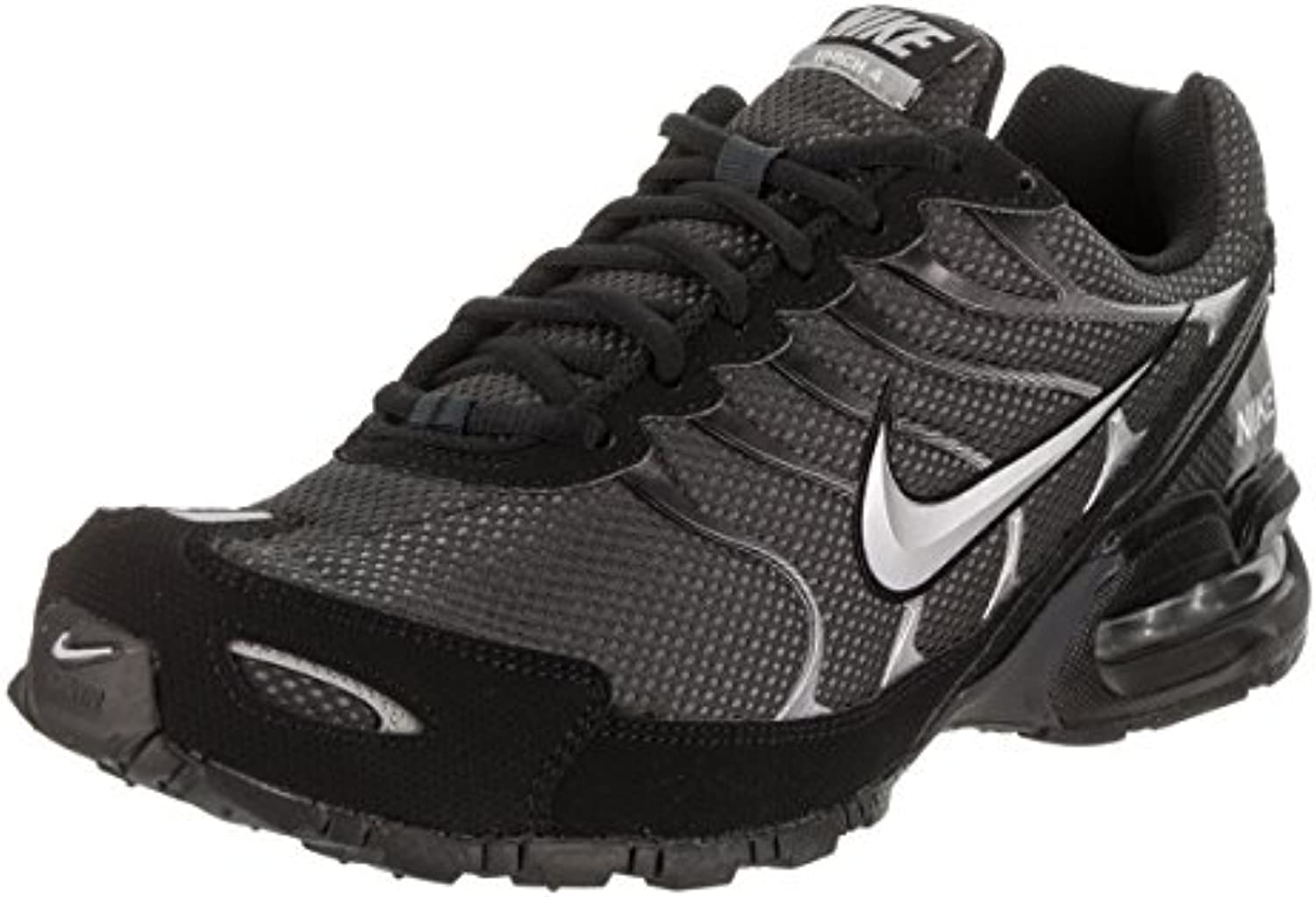 Nike Air Max Antorcha 4 zapatillas de running