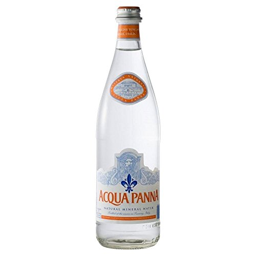 acqua-panna-noch-natural-mineral-water-750-ml-packung-mit-6