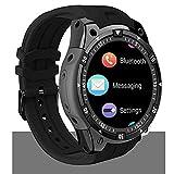 X100 Reloj Inteligente Android 5.1 OS Pulsera Smartwatch MTK6580