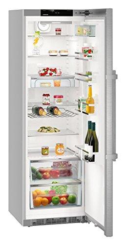 Liebherr KPef 4350-20 Kühlschrank -