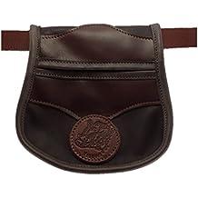 cinturon caza - Amazon.es