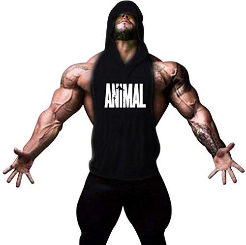 mens-motif-gillbro-bodybuilding-stringer-a-capuche-sport-tank-top-animaux-gilet-a-capuche-l-e