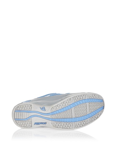 Baskets Chung Shi Comfort Step Magic Bianco