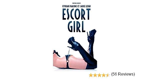 escort girl y film jeux super erotique