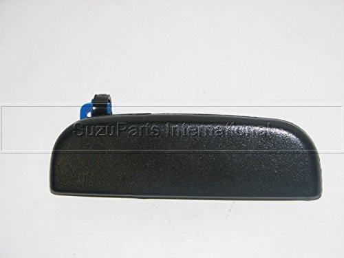 suzuki-alto-ignis-de-transport-jimny-wagon-r-opel-vauxhall-agila-subaru-justy-nissan-pixo-avant-arri