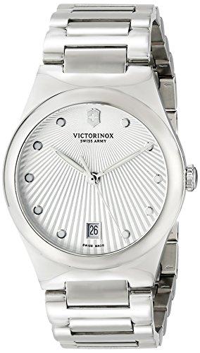 Victorinox 241630–Montre bracelet pour femme