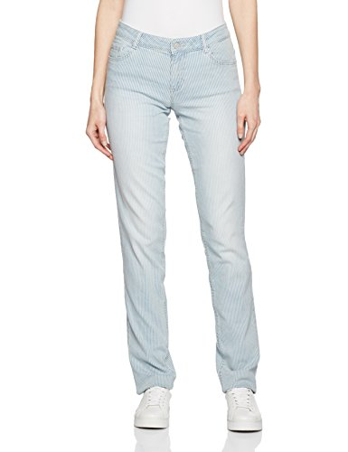 s.Oliver Damen Slim Jeans 14703713708