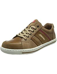 Rieker 19016 Herren Sneakers