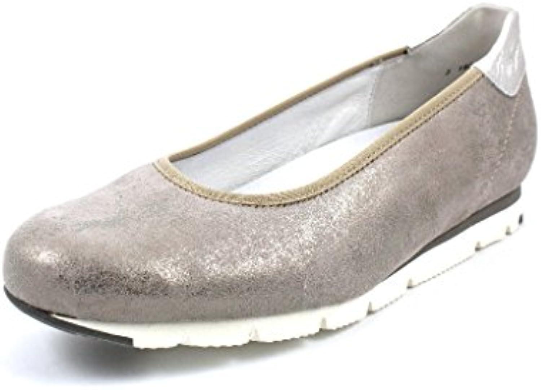 Gentiluomo   Signora Semler Ballerine Donna Regina di qualità una vasta gamma di prodotti Vita facile | benevento  | Uomo/Donne Scarpa