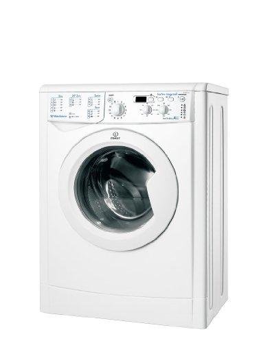 indesit-iwsnd-61253-c-eco-eu-waschmaschine-fl-a-152-kwh-jahr-1200-upm-6-kg-8391-l-jahr-slim-nur-42-c