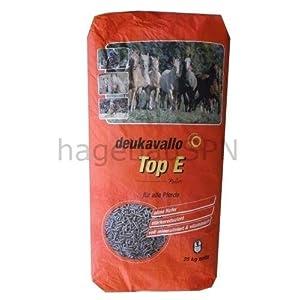 Deukavallo Top-E 25 kg
