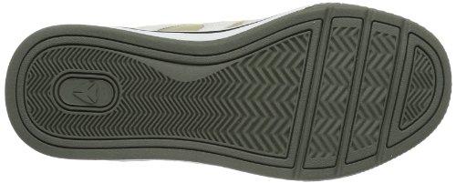 Maxguard - Simson, Scarpe antinfortunistiche Unisex – Adulto Beige (Beige (beige))