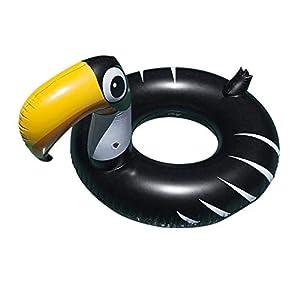 Flotador Hinchable Toucan 81 cm
